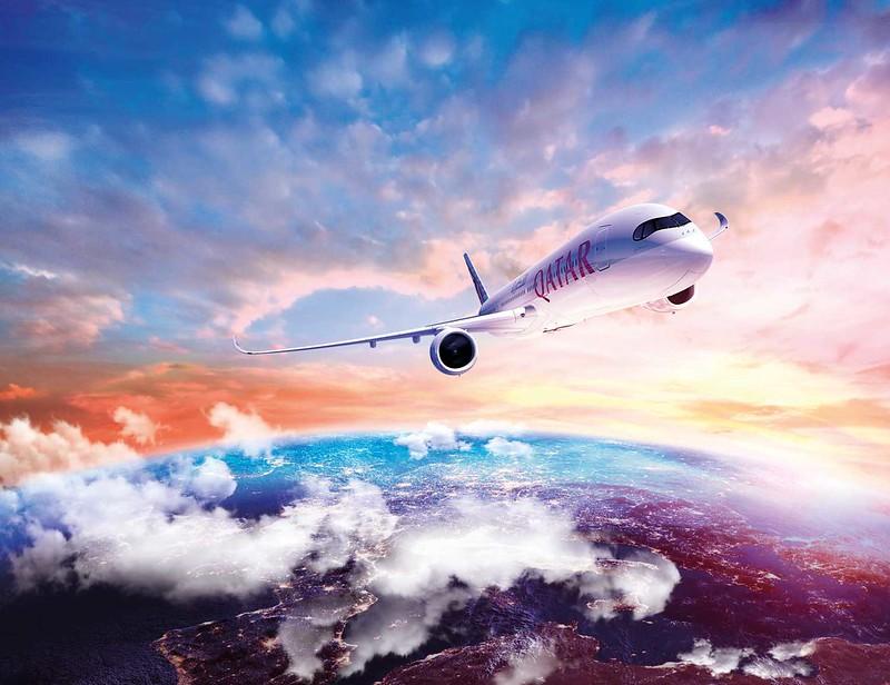 航空 コロナ カタール 新型コロナウイルス・新型肺炎による旅行・航空会社の影響まとめ